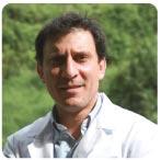 Matthew Charles Giordano