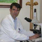 Dott. Luca Barbieri
