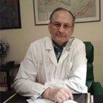 Dott. Carlo A. Polizzi