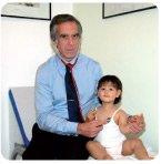 Dottor Demetrio Latella